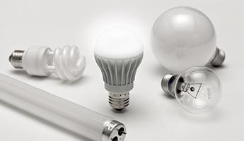 照明・LED工事